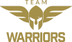 teamwarriors_icon